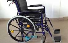 invalidska-kolica-xxl-2
