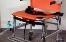 stolica-kolica-prijenos-pacijenta-medipom-pomagala-slika2
