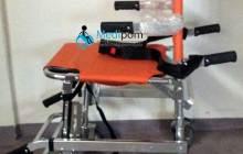 stolica-kolica-prijenos-pacijenta-medipom-pomagala-slika4