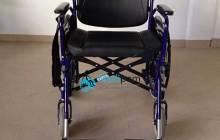invalidska-kolica-xxl-1