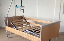 medicinski-kreveti-drveni-3