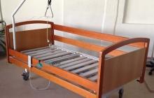 medicinski-kreveti-drveni-4