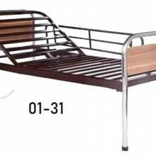 Medicinski kreveti