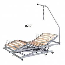 medicinski-kreveti-novo6