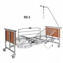 medicinski-kreveti-novo7
