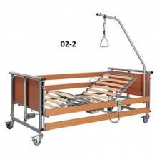 medicinski-kreveti-novo8