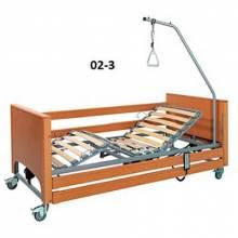 medicinski-kreveti-novo9