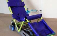 evac-skate-medipom-pomagala-slika-1