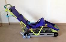 evac-skate-medipom-pomagala-slika-2