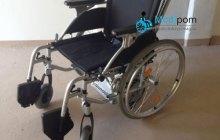 Scalamobil sa invalidskim kolicima
