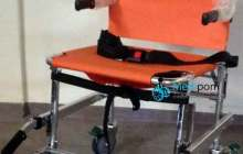 stolica-kolica-prijenos-pacijenta-medipom-pomagala-slika1